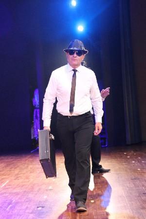 Tanzgala 2019