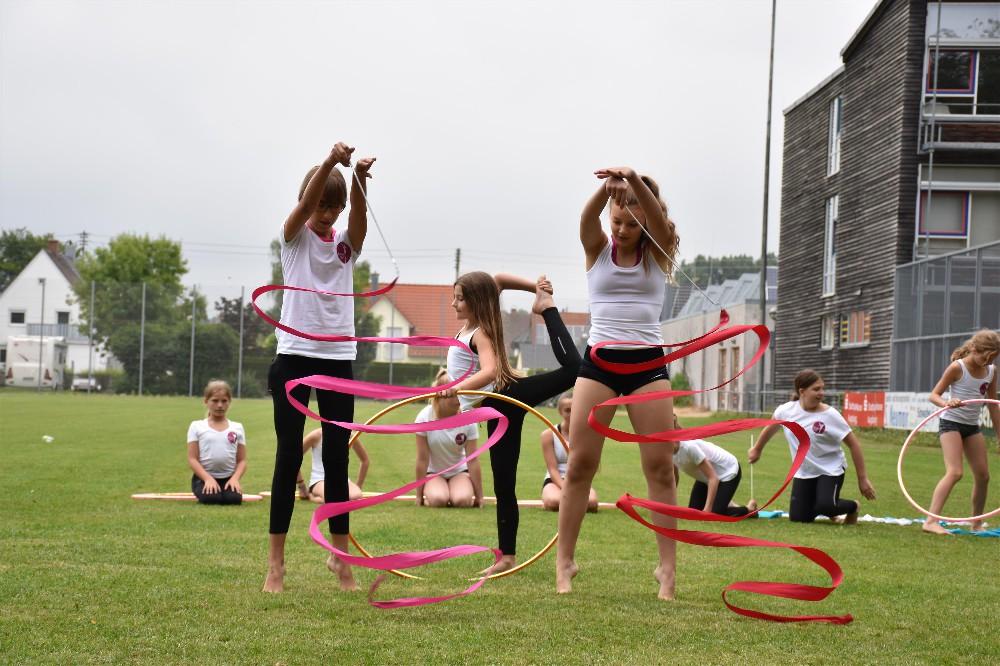 Tanzcamp 2019